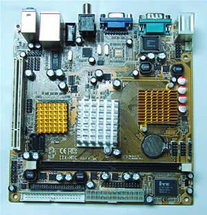 atom mini-itx pos机工业主板 ,pos机主板